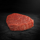 Blackmore Wagyu Filet