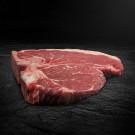 Hereford Porterhouse Steak