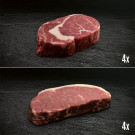 Hereford Prime Dry-Aged Paket