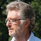 Jean Claude Miéral