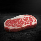 Morgan Ranch Wagyu Strip Loin