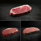 Strip Loin Paket