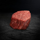 Morgan Ranch Wagyu Filet Private Selection