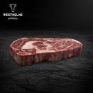 Westholme Wagyu Ribeye Steak