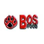 Bos Food Delikatessenhandel