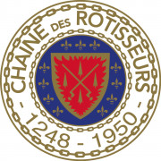Chaîne des Rôtisseurs - Bailliage National d'Allemagne
