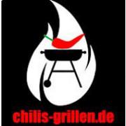Chilis-grillen.de