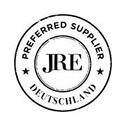 JRE Jeunes Restaurateurs - preferred supplier
