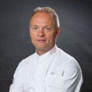 Gunnar Tietz - der Wein-Guru