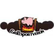 Grillsportverein