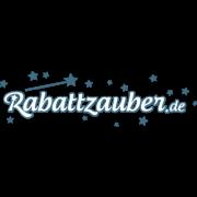rabattzauber.de