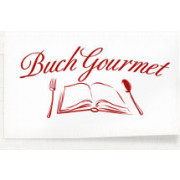 BuchGourmet
