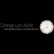 Dinner um Acht