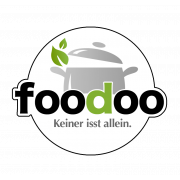 Foodoo - Social Dining