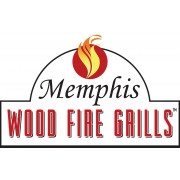 Memphis Wood Fire Grills