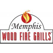 Memphis Wood Fire Grills