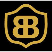 BigBottle Club
