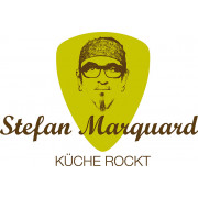 Stefan Marquard - Küche rockt