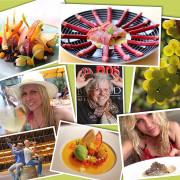 Sylvies Gerichteküche