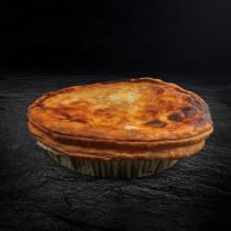 OTTO GOURMET Lamm Pie
