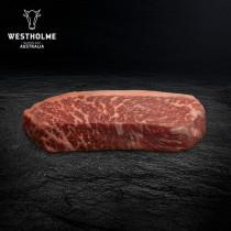 Westholme F1 Wagyu Picanha Steak