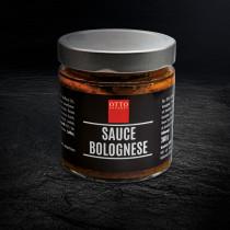 Otto Gourmet Bolognese Sauce