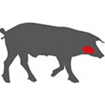 Schweinebäckchen