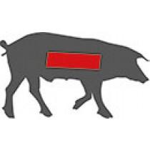 Schweinebauchrippchen