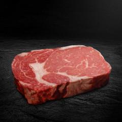 Argentina Beef Ribeye