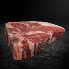 Australian Beef Porterhouse XXL