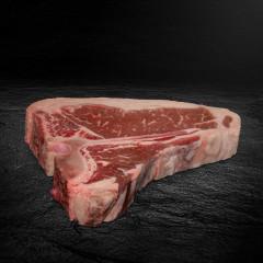 Australian Beef T-Bone