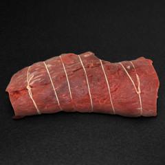 Deutsches Angus Beef Chateaustück Dry-Aged
