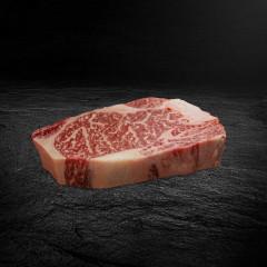 Deutsches Wagyu Ribeye Steak