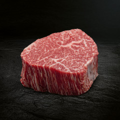 Kobe Wagyu Beef Filet
