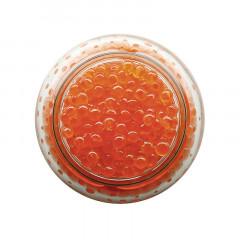 Caviar House & Prunier Forellenrogen | Kaviar
