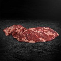 Hereford Spider Steak