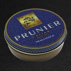 Kaviar St. Malossol von Caviar House & Prunier
