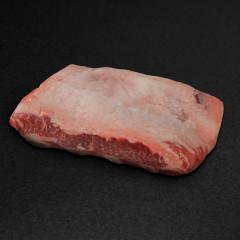 Morgan Ranch Wagyu Chuck Short Ribs bone in