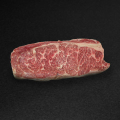 Morgan Ranch Wagyu Chuck Flap Edge Roast