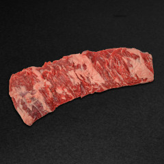 Morgan Ranch Wagyu Outside Skirt