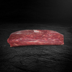 Morgan Ranch Wagyu Teres Major
