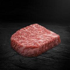 Ozaki Wagyu Beef Loin Steak