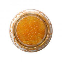 Caviar House & Prunier Saiblingsrogen | Kaviar
