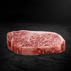 Blackmore Wagyu Strip Loin