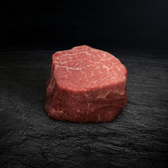 Morgan Ranch Wagyu Filet