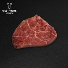 Westholme Wagyu Hüftsteak- Sirloin