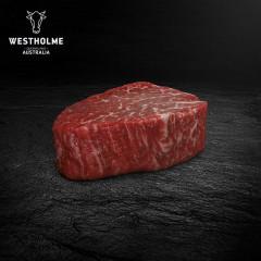 Westholme F1 Wagyu Filet