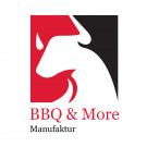 BBQ & More GmbH