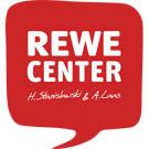 REWE Stanislawski & Laas - Hamburg