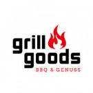 Grillgoods